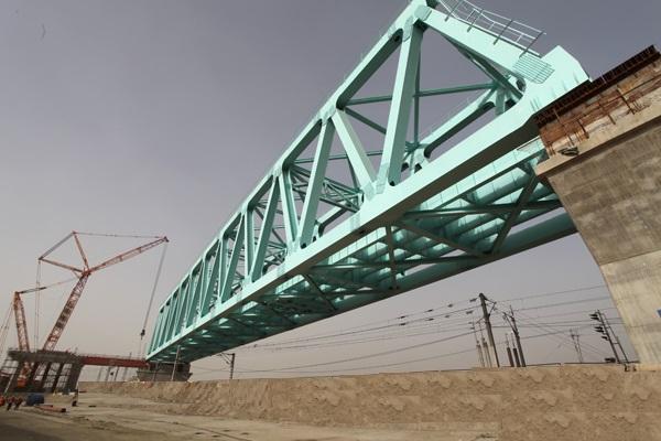公路水运工程监理企业资质管理规定
