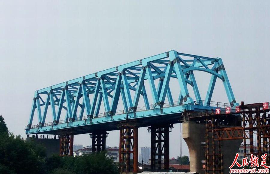 公路桥梁现场检测技术规程(征求意见稿)
